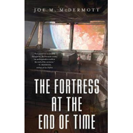 Fortess at the End of Time (BOK)