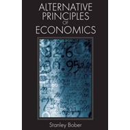 Alternative Principles of Economics (BOK)
