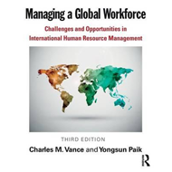 Managing a Global Workforce (BOK)