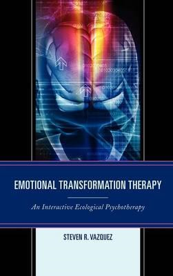 Emotional Transformation Therapy (BOK)