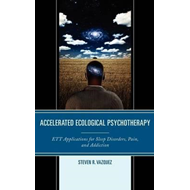 Accelerated Ecological Psychotherapy (BOK)