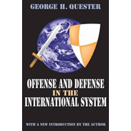 Offence and Defence in the International System (BOK)