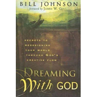 Dreaming with God (BOK)