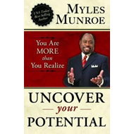 Uncover Your Potential (BOK)