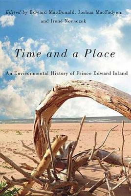 Time and a Place (BOK)