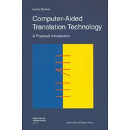 Computer-Aided Translation Technology (BOK)