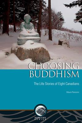Choosing Buddhism (BOK)