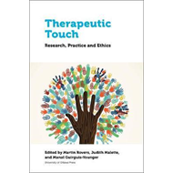 Therapeutic Touch (BOK)