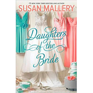 Daughters of the Bride (BOK)