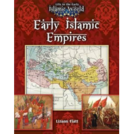 Early Islamic Empires (BOK)