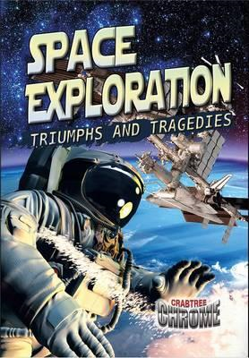 Space Exploration (BOK)