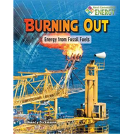 Energy from Fossil Fuels (BOK)