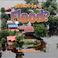 What is a Flood? (BOK)