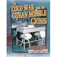 Cold War and the Cuban Missile Crisis (BOK)
