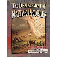 Displacement of Native Peoples (BOK)