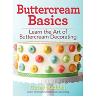 Buttercream Basics (BOK)