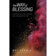 Way of Blessing (BOK)