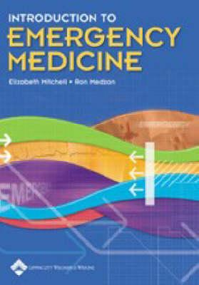 Introduction to Emergency Medicine (BOK)