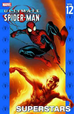 Ultimate Spider-Man (BOK)