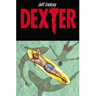 Dexter Down Under (BOK)