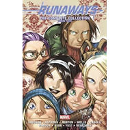 Runaways: The Complete Collection Volume 3 (BOK)