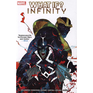 What If? Infinity (BOK)
