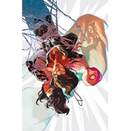 Spider-woman: Shifting Gears Vol. 1 - Baby Talk (BOK)