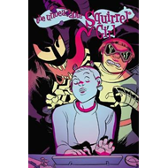 Unbeatable Squirrel Girl Vol. 4: Who Run The World? (squirre (BOK)