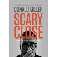 Scary Close (BOK)