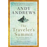 Traveler's Summit (BOK)