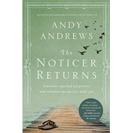 Noticer Returns (BOK)