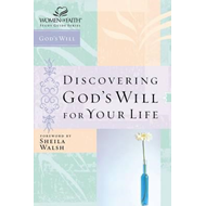 Discovering God's Will for Your Life (BOK)