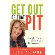 Get Out of That Pit (BOK)