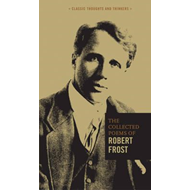 Collected Poems of Robert Frost (BOK)