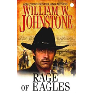 Rage of Eagles (BOK)
