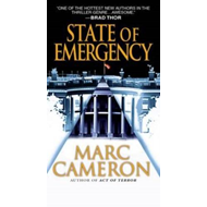 State of Emergency (BOK)