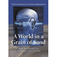 World in a Grain of Sand (BOK)