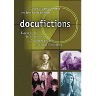 Docufictions (BOK)