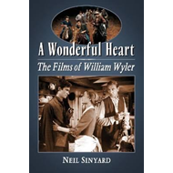 Wonderful Heart (BOK)