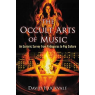 Occult Arts of Music (BOK)
