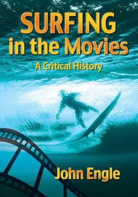 Surfing in the Movies (BOK)