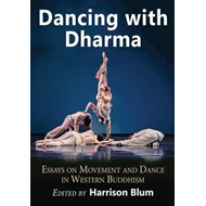 Dancing with Dharma (BOK)