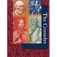 Crusades Reference Library Cumulative Index (BOK)