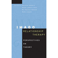 Imago Relationship Therapy (BOK)