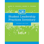 Student Leadership Practices Inventory (LPI) (BOK)