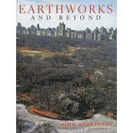 Earthworks And Beyond (BOK)