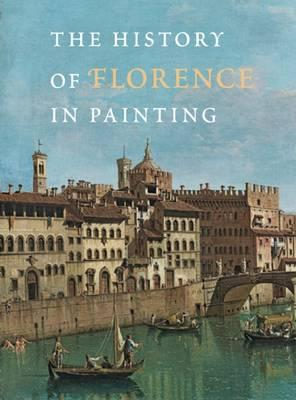 The History of Florence in Painting (BOK)