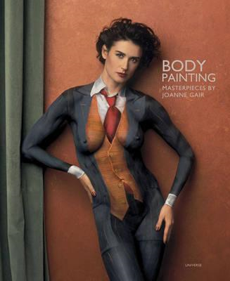 Body Painting (BOK)