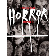 Essential Horror Movies (BOK)