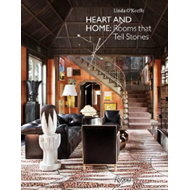 Heart and Home (BOK)